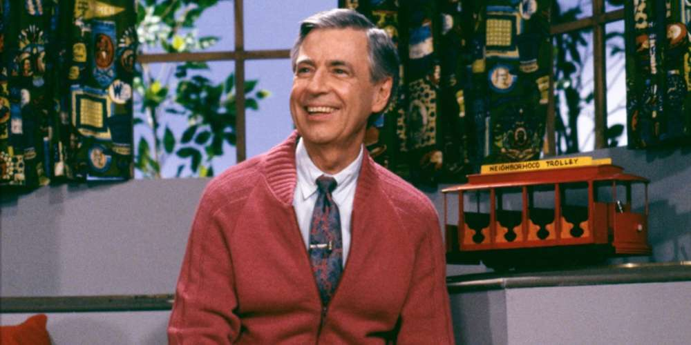 mister-rogers-bisexual-icon-teaser