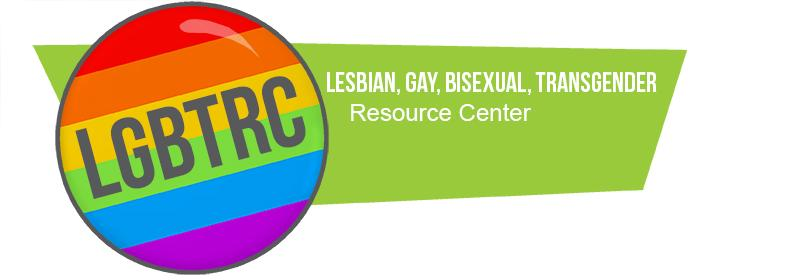 The New Resource for Bisexuals as Craigslist's Personal Ads Gone